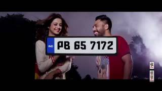 PB-65 WALIYE (Full 4K Video) || JAGDEEP GURAYA || Latest Punjabi Songs 2017 || AMAR AUDI 2