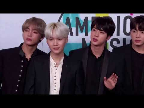 BTS new single 'Dynamite' breaks YouTube record