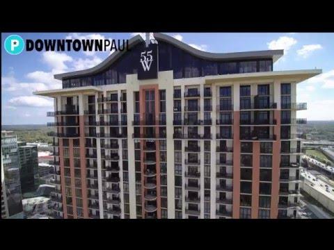 55 West - Orlando FL