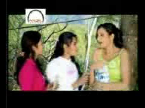 Rangli Mp3 songs