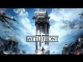 SW Battlefront livestream