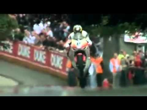 Гонки на мотоциклах мотоджипи просто супер!!!!! - YouTube