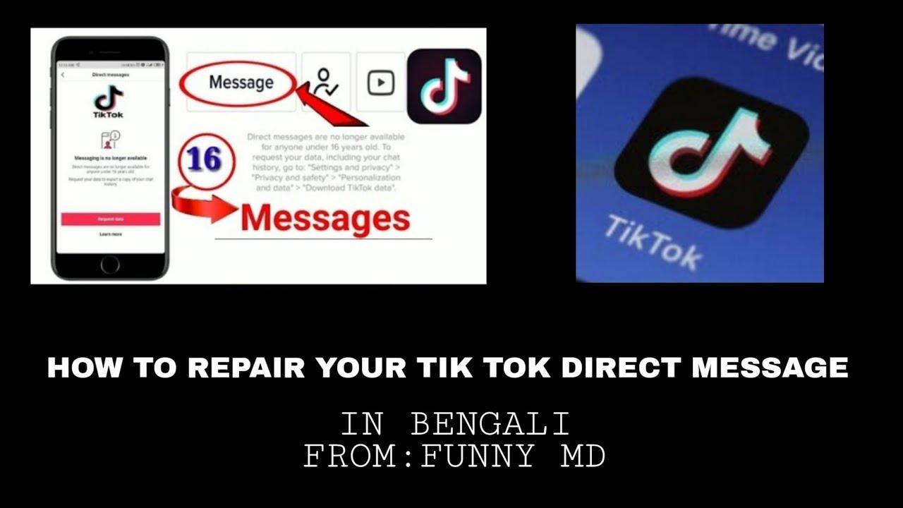 My Inbox | Product guide · Asana  |3 Tiktok Notifications Inbox