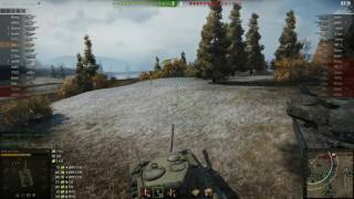 Т-44 Три отметки