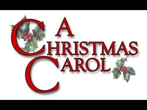 Learn English Through Story | A Christmas Carol part 1