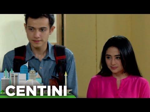 Centini Episode 8 - Part 1