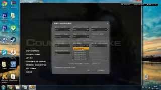 Настройка css v34 для профессиональной игры(В этом видео я покажу как настроить counter strike source v34 на более профессиональную игру, делается это путем добавл..., 2014-12-06T14:01:01.000Z)