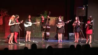 La Banda - Dve gitare