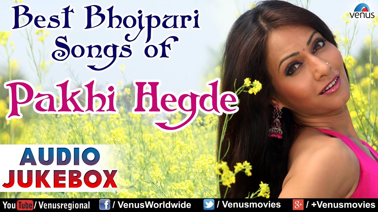 Top 5 Bhojpuri songs to pump up your Holi celebrations