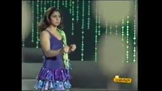 Video Lolita - La noche de anoche download MP3, 3GP, MP4, WEBM, AVI, FLV Agustus 2018