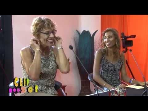 CLIP pou Zot avec l'équipe KANAL AUSTRAL.TV