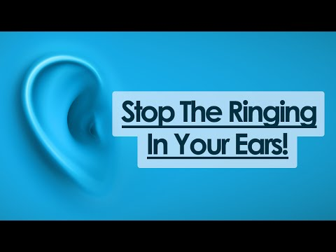 3-simple-tips-to-stop-ringing-in-ears!