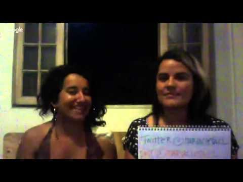 2 Temporada #mariacleta: Santiago Multicultural