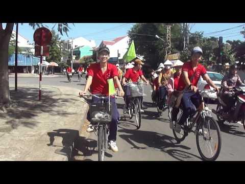 Hoi khoe phu dong 12A3 TQC (2011-2012)