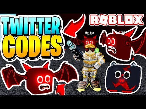 Roblox Pew Pew Simulator Lands Archives Pet Grooming Club Final Level Pew Pew Simulator 7 Codes Pew Pew Simulator Roblox Rare Pets Youtube