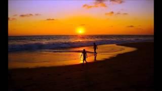 Bobezy feat. Siphu Zee - Someday (Timmy Regisford Area Code Mix)