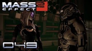MASS EFFECT 2 [049] [Schuldig oder Freispruch] [Deutsch German] thumbnail