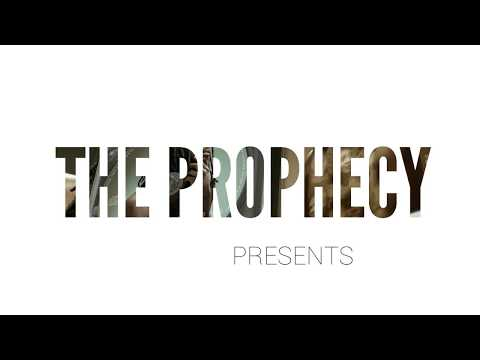 The Prophecy - Where We Belong [album teaser]