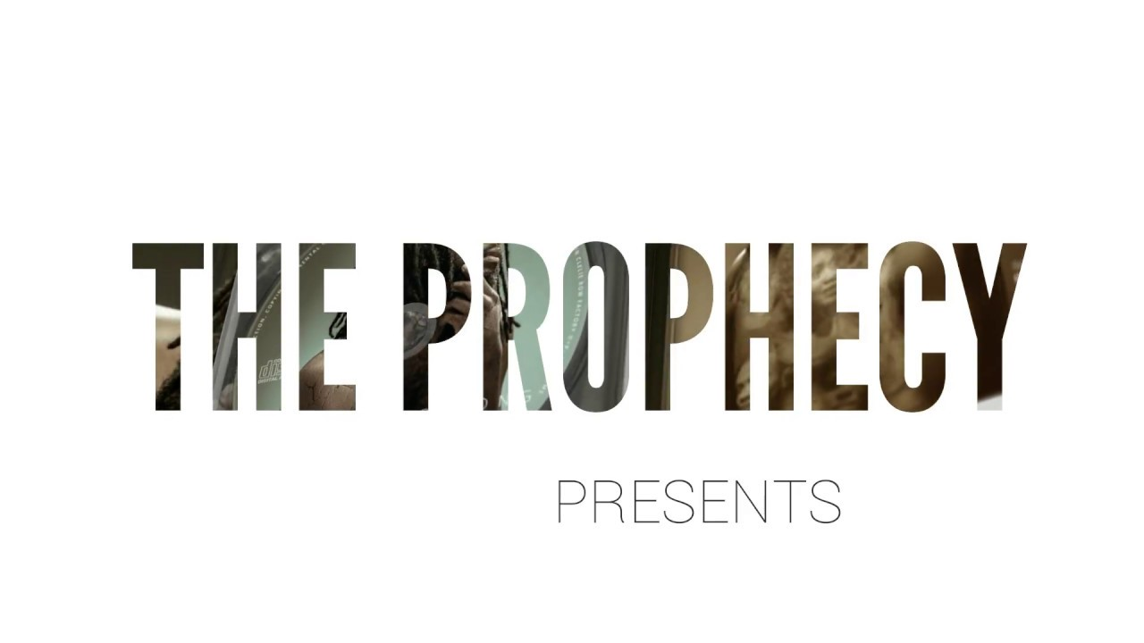 the-prophecy-where-we-belong-album-teaser-the-prophecy