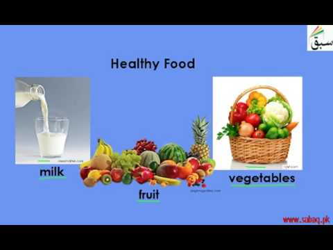 healthy-food-pictures/names-(reading/explanation)
