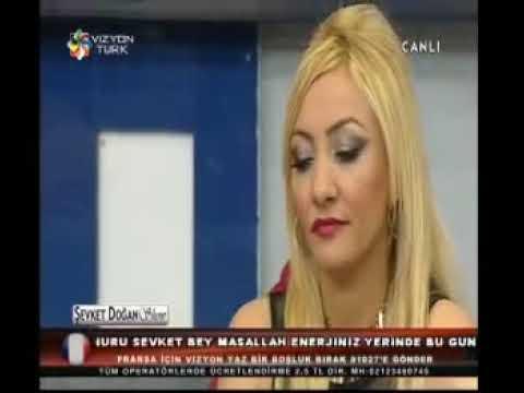 """Söz: Leyla Salbaş yorum: Veli Eken  """"Bırakma ellerimi annem"""""""
