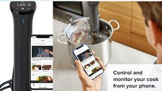 Anova Culinary Bluetooth Nano …
