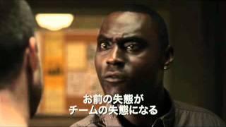 2011年7月2日(土)より銀座シネパトスほか全国順次公開 『沈黙』シリー...
