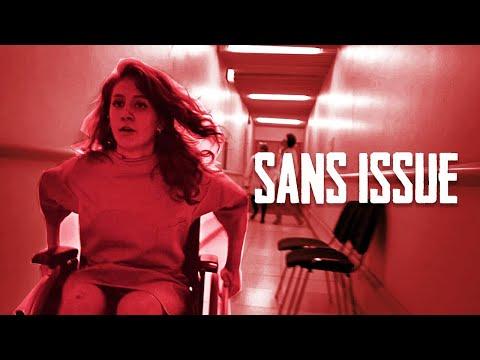 SANS ISSUE / Zombie Short Film