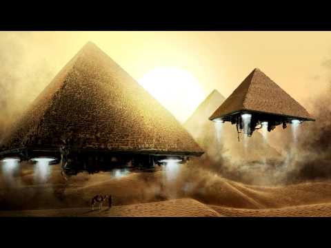 Yahel - Around The World [ HD 1080P ] Progressive Psy trance
