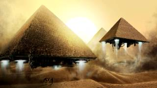 Yahel Around The World HD 1080P Progressive Psy Trance