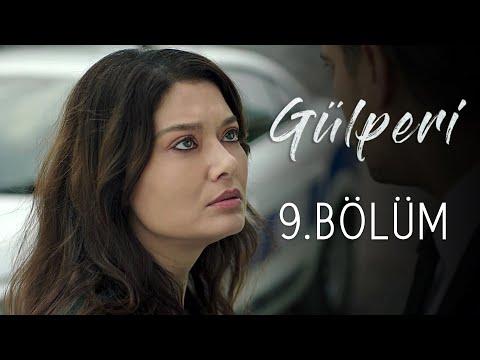 Gülperi | 9.Bölüm