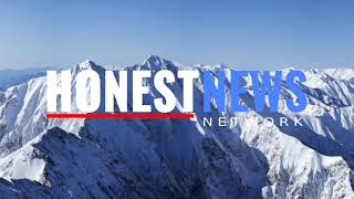 URGENT: VERY IMPORTAINT MESSAGE TO ALL OUR LISTENERS HONEST NEWS NETWORK
