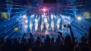 21-я Супердискотека 90-х 16.12.17 Москва — Отчетное видео | Radio Record