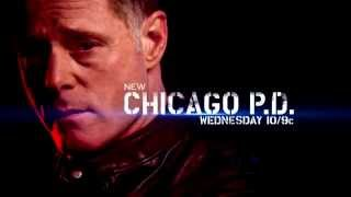 Чикаго ( Chicago PD ) - 2 сезон 16 серия Русская озвучка ( Промо )