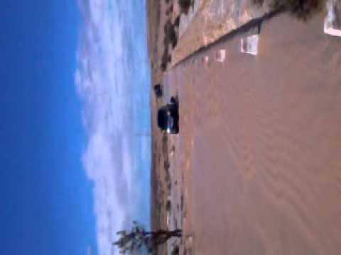 Saharadiario. com - الصحراء اليومية