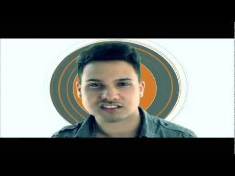 Birthday Cake Punjabi Remix - Mickey Singh Feat. Amar Sandhu OFFICIAL MUSIC VIDEO (2013)