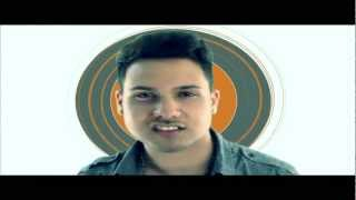 Birthday Cake Punjabi Remix - Mickey Singh Feat. Amar Sandhu OFFICIAL MUSIC VIDEO (2013)