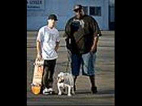 Rob & Big Theme Song - My Best Friend