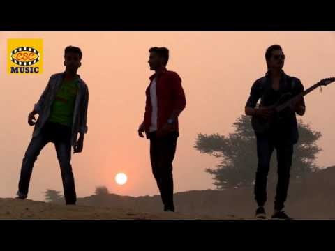 YEH DOSTI || BIKANER FRIENDS SONG||MASTER NANU