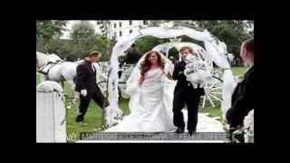 Martesat e dështuara të këngëtarëve - PRIVE