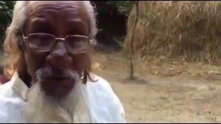 Gafur Hali  interview with banglanews24 com