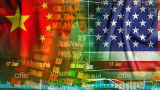 China's economic growth slows amid trade war with US