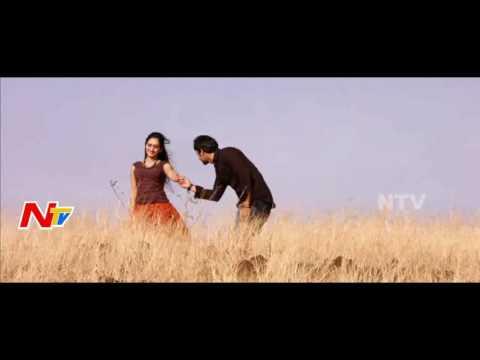 Neethone Song Promo || Nenostha Movie || NTV