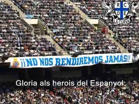 Som l'Espanyol