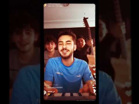 Mehmet savçi - Dostum dostum 🔥🔥🔥🔥