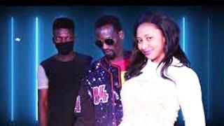 FAUWAX Latest Hausa Film TRAILER Original 2019Adam A Zango Zainab Indomi