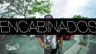 Encabinados - Ñejo (Tercera Temporada)