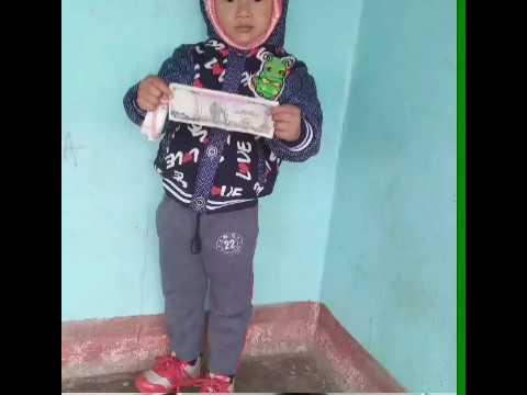 www.bom bahadur