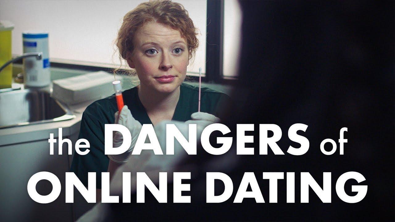 Dating cafe frauen kostenlos