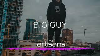 """Download Клубный Позитивный Минус - """"Big Guy"""" Mp3 and Videos"""